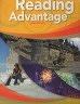 二手書R2YB《Reading Advantage 4 3e 附1CD》2012