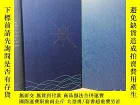 二手書博民逛書店THE罕見EVENTFUL HISTORY OF THE MUT