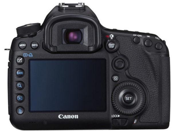 《映像數位》CANON 5D3 BODY機身 全片幅單眼相機 【彩虹公司貨】【套餐全配】*G