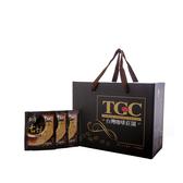 【TGC】台灣古坑濾掛式掛耳咖啡 9g*50入/盒