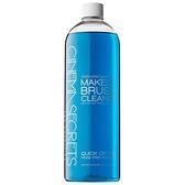 美國CINEMA SECRETS 好萊塢的秘密 專業化妝清刷具清洗液/假睫毛洗潔液 洗刷水 32OZ