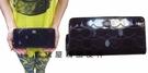 ~雪黛屋~COACH 長皮夾國際正版保證進口鏡面防水防刮皮革U開口設計包覆型拉鍊主袋大方不折鈔F52079