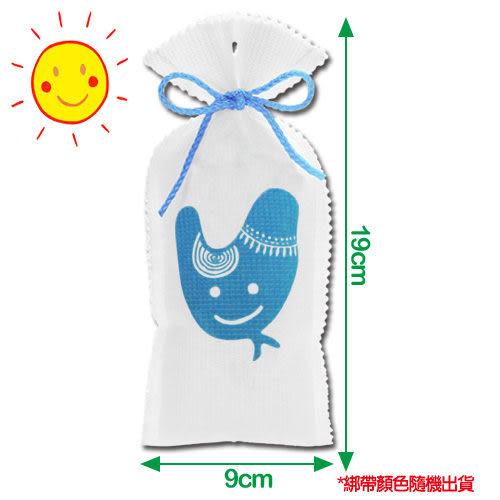 《真心良品》重覆使用環保除濕袋100g(20入)