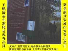 二手書博民逛書店實物拍照;Whistle罕見Me HomeY27656