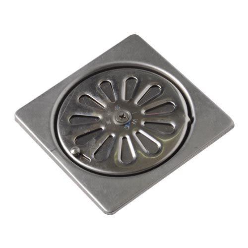 【九元生活百貨】專利排水孔蓋組 排水孔蓋