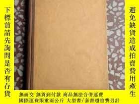 二手書博民逛書店THEORY罕見OF INERTIAL GUIDANCE(英文原版 精裝)Y10445 CONNIE L. M