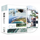 Discovery-探索DVD...