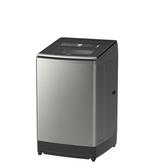回函贈日立15公斤(與SF150TCV同款)洗衣機SF150TCVSS