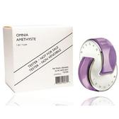 BVLGARI 寶格麗 花舞輕盈(紫水晶)女性淡香水 65ml-Tester包裝