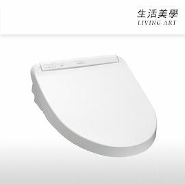 日本製 TOTO【TCF8GM23】免治馬桶 TCF702 後續 除臭 溫熱便座 TCF8PM22 新款