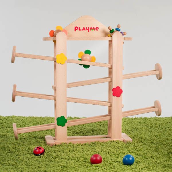 【PlayMe】轉轉花園+騎士堡3小時親子通行證