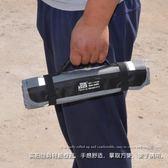 多功能工具包手提收納包卷筒式插袋手動家用五金電子維修工具    電購3C