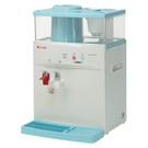 ★ 元山 ★  微電腦蒸汽式防火溫熱開飲機 YS-8369DW