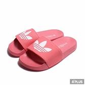 ADIDAS 女 拖鞋 ADILETTE LITE W-FX5928