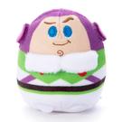 T-ARTS minimaginationTOWN 迷你好朋友 玩具總動員 巴斯_ TA23399