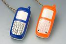 【手機四孔陶笛】【ZK1-2A】【內附簡易指法表】【4孔陶笛】【禾豐窯工廠製造】【純手工繪製】