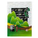元本山味付海苔經濟包36.8g(48束)...