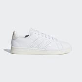 Adidas NEO Advantage [F36469] 男鞋 運動 休閒 舒適 緩衝 經典 球鞋 愛迪達 白