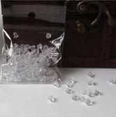 韓版 耳釘 塑料 飾品 配件 耳塞 約100粒一包