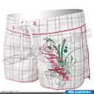 女衝浪短褲  SST-W01  【AROPEC】