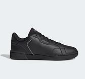 Adidas ROGUERA 男款慢跑鞋-NO.EG2659