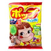 日本【不二家】pop棒棒糖121.8g(賞味期限:2018.10)