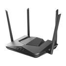 【免運費】D-Link 友訊 DIR-X3260 AX3200 Wi-Fi 6 雙頻 無線路由器