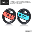 Switch任天堂HBS-002小手柄方...
