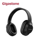 Gigastone Headphone H1 無線藍牙耳機