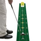 高爾夫推桿練習器 室內推桿練習器 高爾夫...