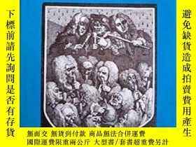 二手書博民逛書店The罕見Decline Of The Old Medical Regime In Stuart London