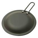 鑄鐵鍋用蓋 16cm NITORI宜得利...