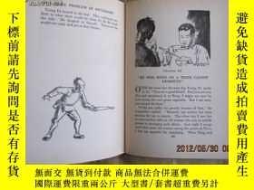 二手書博民逛書店1932年罕見揚子江上的小傅 YOUNG FU OF THE UPPER YANGTZE 精裝32開Y1669