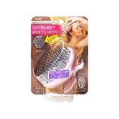 日本 Vess 髮質潔淨按摩洗髮梳KNS-600(1支入)【小三美日】