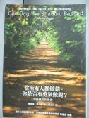 【書寶二手書T1/勵志_KCO】當所有人都做錯,你是否有勇氣做對?幸福農莊的啟發_喬納森.雷吉歐