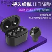 【現貨】tws藍芽耳機5.0 F6新款跨境亞馬遜ebay電子爆款x6.A6藍芽5.0耳機 【快速出貨】