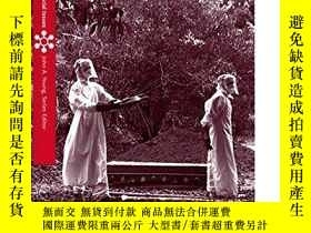 二手書博民逛書店Ebola,罕見Culture And PoliticsY256260 Hewlett, Barry S. T