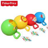 手搖鈴嬰兒玩具0-1歲寶寶手抓球新生兒小皮球幼兒手搖鈴3-6-12個月
