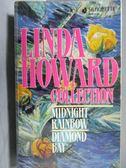 【書寶二手書T2/原文小說_NBL】Linda Howard Collection