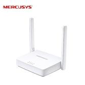 MERCUSYS(水星) 300Mbps 無線 N 路由器 MW301R