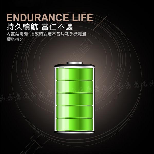 挑戰低價! yAyusi A5 迷你 手機平板 喇叭 方便 擴音器 耳機孔 小音響 直插式 外接音箱 免連接