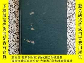 二手書博民逛書店MANUAL罕見OF BACTERIAL PLANT DISEASESY12345 MANUAL OF BAC