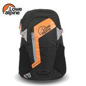 Lowe alpine Strike 休閒背包 FDP-54-18︱18L / 城市綠洲(英國登山背包 運動休閒 後背包)