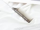 【DT髮品】MAKER 602 鐵柄尖尾梳 挑髮 設計師專用【0013234】