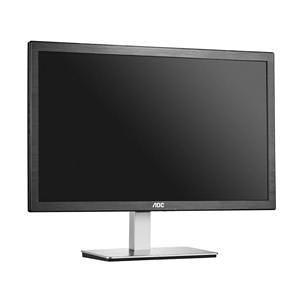 AOC i2276VWM6 22型IPS寬螢幕