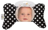 美國 Baby Elephant Ear 寶寶護頸枕 (黑白點點) Black Dot Ear