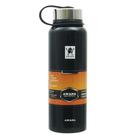 AWANA極限運動瓶1000ml(黑)