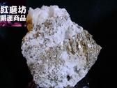 【Ruby工作坊】NO.2580SG天然黃鐵礦原礦擺件(獨一無二)