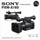 Sony PXW-X160 專業 記憶卡...