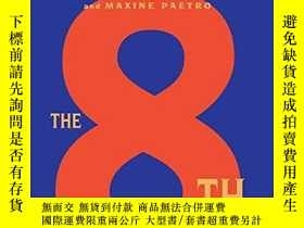 二手書博民逛書店The罕見8th Confession (the Women s Murder Club)Y256260 Ja